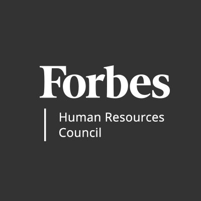 http://forbes-hr-council.jpg