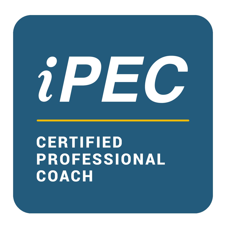 http://iPEC-Logo-New.png