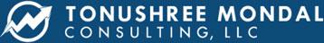 Tonushree Mondal Consulting, LLC